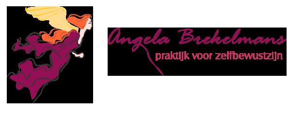 Angela Brekelmans
